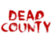dead%20county%20fill%20logo_edited.png