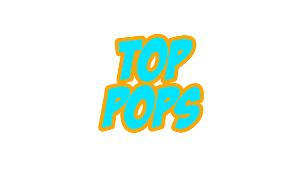 top pops png.png