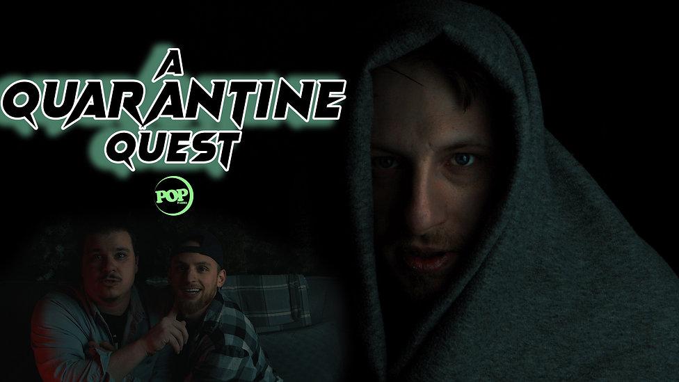 quarantine quest thumbnail.jpg