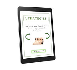 Strategies book mock up.jpg