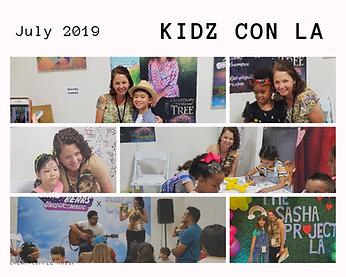Kidz Con LA.png