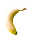 Banana%20on%20yellow%20BG_edited.png
