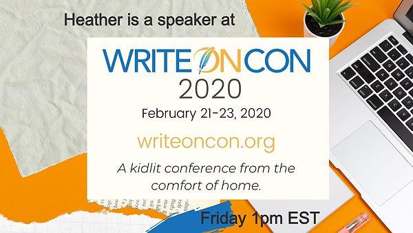 WriteOnCon%20promo%20(1)_edited.jpg