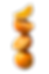 """<img src=""""Pile%20of%20Oranges_edited.png"""" alt=""""four pieces of oranges piled vertically"""">"""