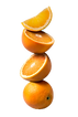 "<img src=""Pile%20of%20Oranges_edited.png"" alt=""four pieces of oranges piled vertically"">"