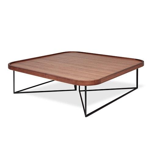 Porter Coffee Table - Square
