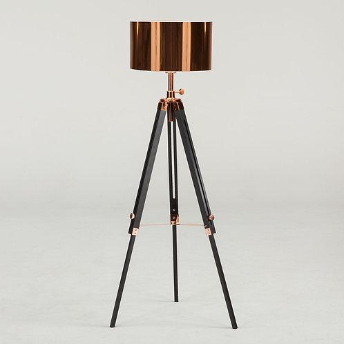 Luz Floor Lamp