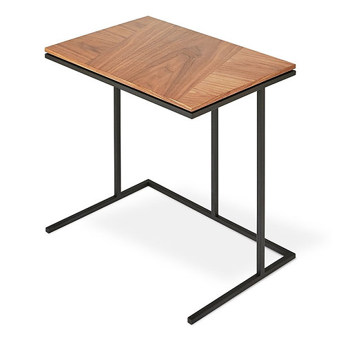 Tobias Network Table
