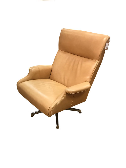 Room and Board Lounge Chair