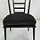 Thumbnail: Set of Six Dining Chairs by Bert England for Johnson Furniture
