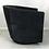 Thumbnail: Handsome Swivel Barrel Chair by Edward Wormley for Dunbar