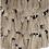Thumbnail: Jute Macrame Wall Hanging - Natural & Indigo with Tassels