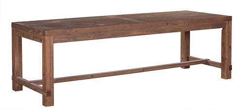 Stonemill 2.5M Dining Table