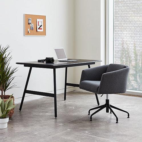 "Envoy 50"" Desk"