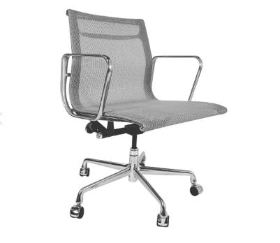 Herman Miller Eames Aluminum Group Task Chair