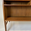 Thumbnail: Modern Moller Writing Desk