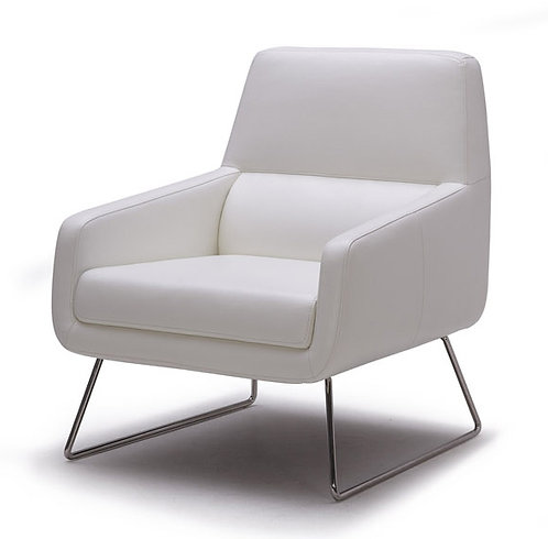 A-759 Lumbar Chair