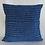 Thumbnail: Raja Blue Pillows