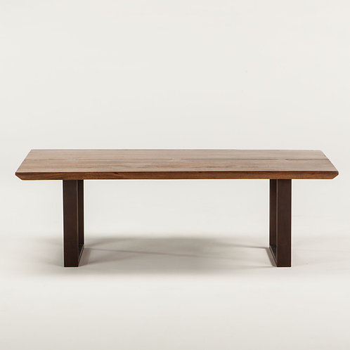 Mozambique Coffee Table