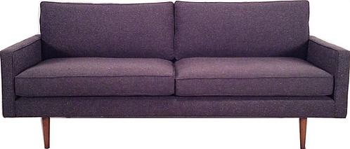 Lawstone Sofa