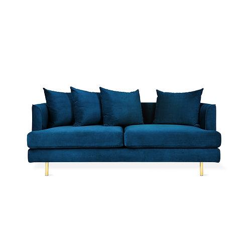 Margot Loft Sofa