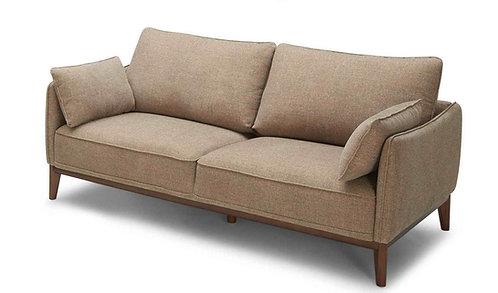 2671 Thin Arm Sofa