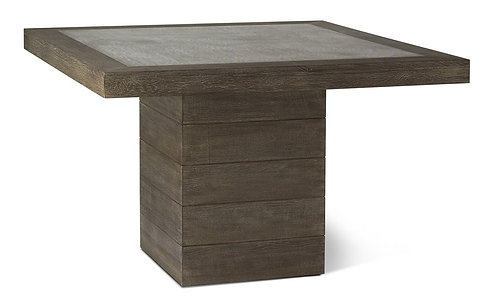 Laurel Dining Table by Brownstone