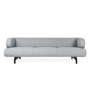 Sofas and Sleepers