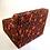 Thumbnail: Modern Maharam Kvadrat Letters Campfire Chair