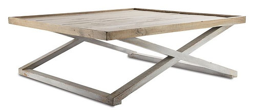 Sutton CoffeeTable