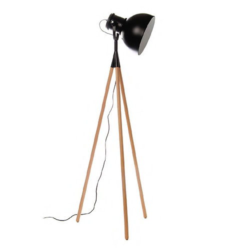 Frandsen Industry Floor Lamp