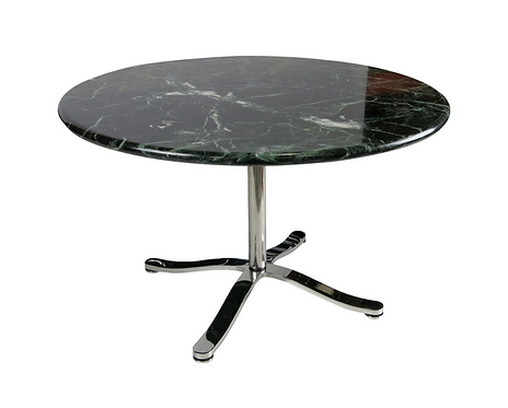 Nicos Zographos Alpha Dining Table