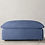 Thumbnail: Restoration Hardware Cloud Sectional by Timothy Oulton, 4 Pc