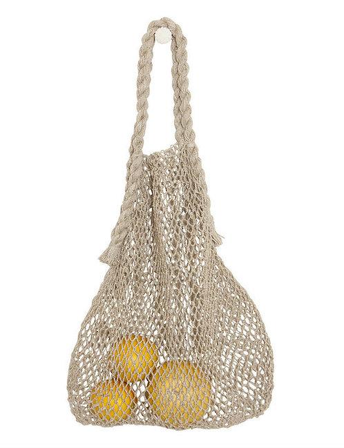 Hemp String Bag