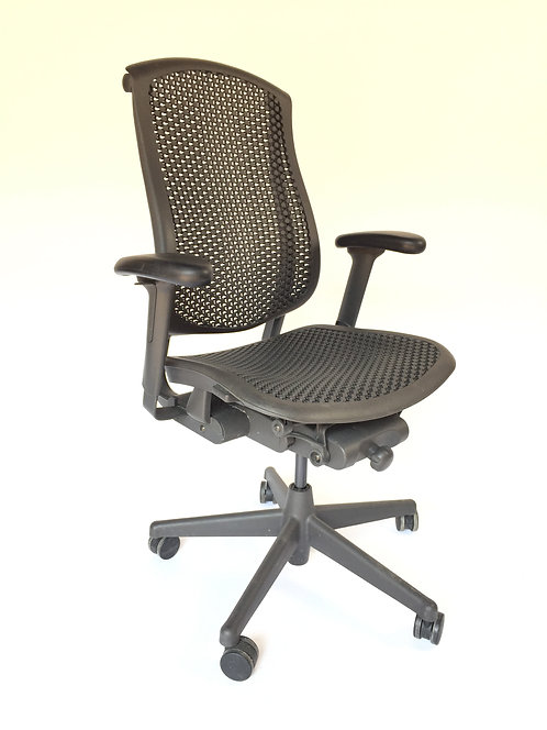 Celle Office Chair by Herman Miller