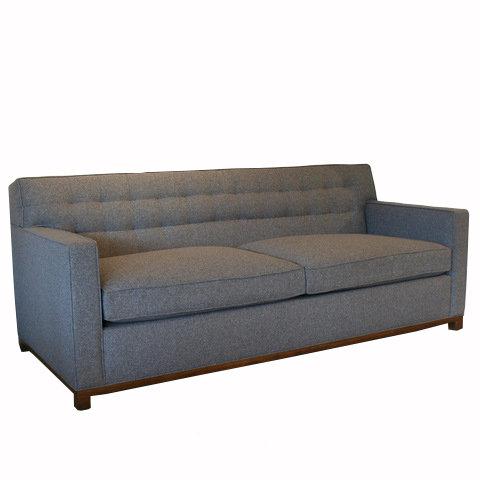 Bonn Sleeper Sofa
