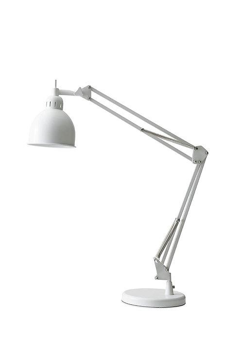 Frandsen Job Table Lamp