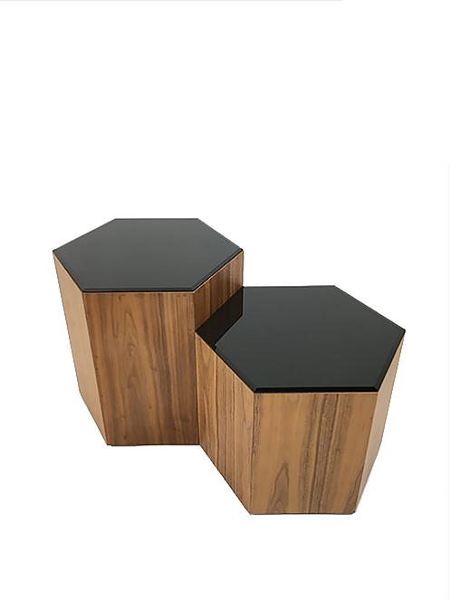 Hexagonal Table (Small)