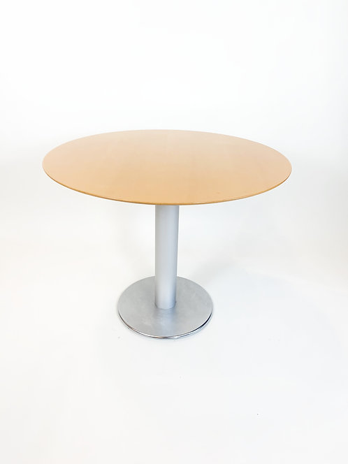 Stua Bistro table- DWR