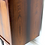 Thumbnail: Spectacular Danish Rosewood Credenza