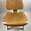 Thumbnail: 1940s Vintage Evans for Herman Miller Eames Plywood Lounge Chair