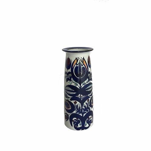 Vintage Ceramic Vase by Royal Copenhagen