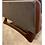 Thumbnail: Adrian Pearsall Gondola Sofa by Craft Associates