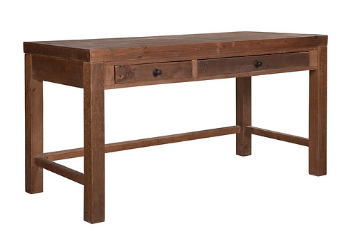 Stonemill Desk