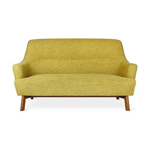 Hillary Loft Sofa