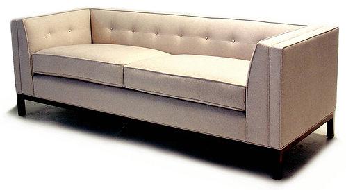 Georgetown Sofa