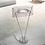 Thumbnail: Leucos Vittoria Table Lamp