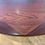Thumbnail: 1960s Danish Modern Rosewood Extension Dining Table