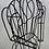 Thumbnail: Sculptural Floor Lamp by John Risley