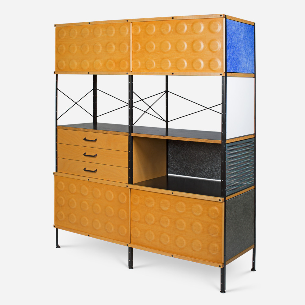 Bayhomeconsignment Modernica - Bay home consignment furniture